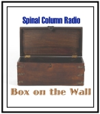 SCR - Box On The Wall
