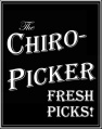 Chiro-Picker Fresh Picks vertical