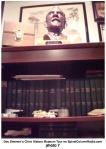Simmons Chiro Museum 7