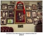 Simmons Chiro Museum 8