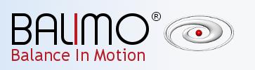balimo_logo_sm