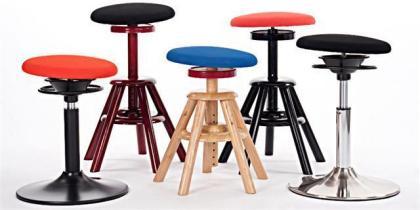 Balimo Chairs image