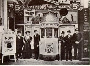 continuous_vaudeville