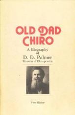 Old Dad Chiro