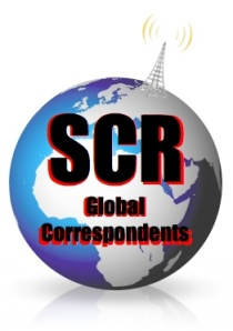 SCR Global Correspondents - tight crop