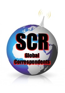 SCR Global Correspondents