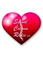 SCR Love Show Heart 2
