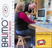 Balimo CA Show 2