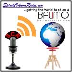 Balimo World needs to sit onit