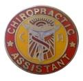 CA pin