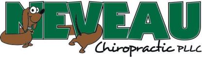 Neaveau Chiropractic logo