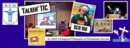 SCR 160 FB Banner 4