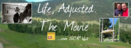 SCR 162 Life Adjusted FB banner