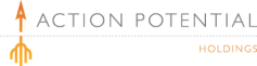 action_potential_logo