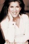 Carol Ann Malizia DC 2