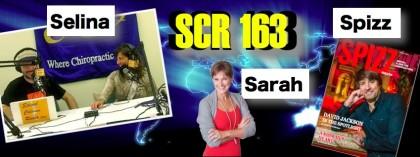 SCR 163 FB Banner 2