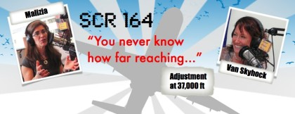 SCR 164 FB banner 3