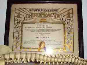 Chiropractic Diploma Seattle 1a- retouch