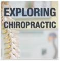 Exploring Chiropractic