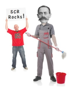 scr-fan-low-res