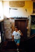 The epigram elevator
