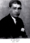 Young-Dr.-Bastyr