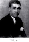 Bastyr - 1931