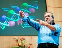 Bruce Lipton PhD