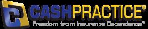 Cash Practice Logo