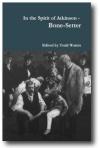 Atkinson Bone Setter book