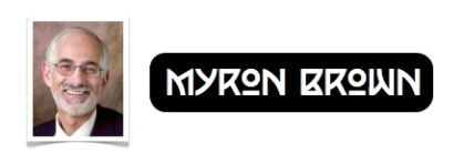 Myron Brown DC b