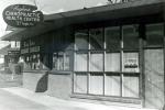 Hughes Chiropractic Health Center1958
