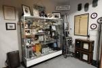 Hughes Chiropractic HistoryMuseum