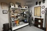 Hughes Chiropractic Museum in Auburn, WA